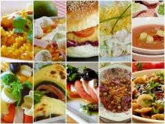 10 recetas fáciles y riquísimas  #recetasdeverano