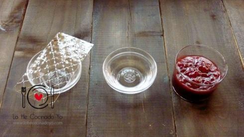 Tarta de fresas ing_1