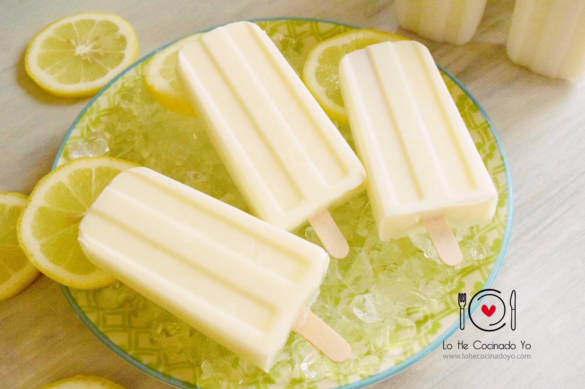 Polos de Limón